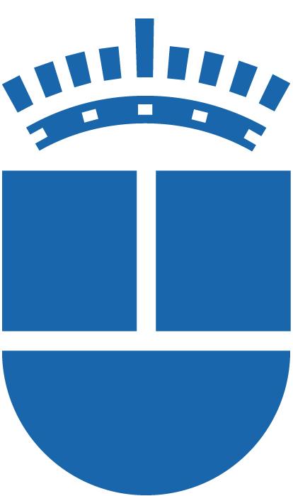 ayuntamiento-de-alcobendas